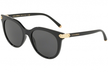 Óculos de Sol Dolce &Gabbana Feminino DG6117 501/87