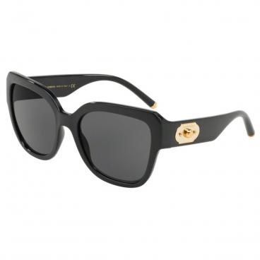 Óculos de Sol Dolce &Gabbana Feminino DG6118 501/87