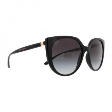 Óculos de Sol Dolce &Gabbana Feminino DG6119 501/8G