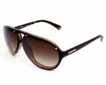 Óculos de Sol Empório Armani ea4010 5089/13 67 08 135 3n