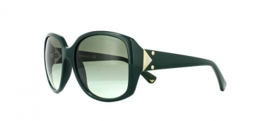 Óculos de Sol Empório Armani EA4018 5120/8E 57