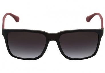 Óculos de Sol Emporio Armani  EA4047 5651/8G