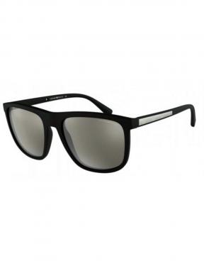 Óculos de Sol Emporio Armani EA4124 5042/6G