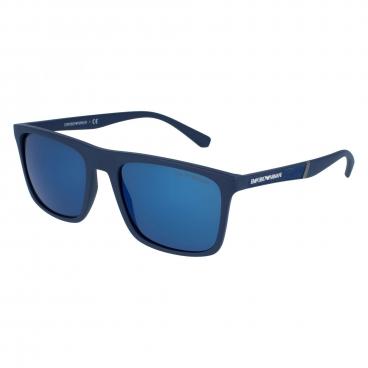 Óculos de Sol Emporio Armani Masculino EA4097 5575/96