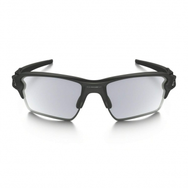 Óculos de Sol Esportivo Oakley OO9188-16 59 FLAK 2.0 XL