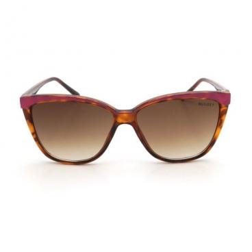 Óculos De Sol Feminino Bulget Bg5054 G21