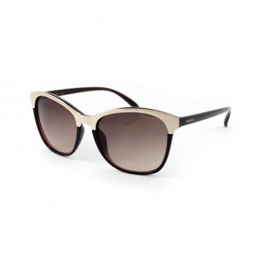Óculos de Sol Feminino Bulget BG 5130 T01