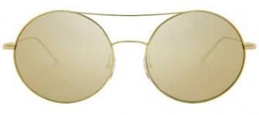 Óculos De Sol Feminino Calvin Klein Ck21565
