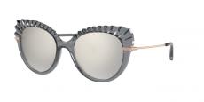Óculos de Sol Feminino Dolce&Gabbana DG6135 3574/6V 53