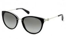 Óculos de Sol Feminino Michael Kors Abela III MK6040 312911