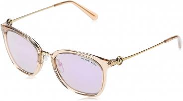 Óculos De Sol Feminino Michael Kors MK2064 33544v
