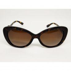 Óculos de Sol Feminino Michael Kors MK2120 300613