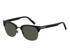 Óculos de Sol Feminino Polaroid PLD2076/S 807M9 Polarizado