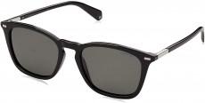 Óculos de Sol Feminino Polaroid PLD2085/S 807UC Polarizado