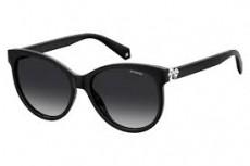 Óculos de Sol Feminino Polaroid PLD4079/S/X 807WJ Polarizado
