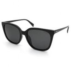 Óculos de Sol Feminino Polaroid PLD4083/F/S 807M9 Polarizado