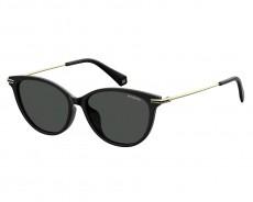 Óculos de Sol Feminino Polaroid PLD4085/F/S 807M9 Polarizado