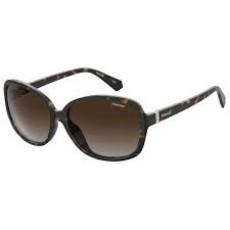 Óculos de Sol Feminino Polaroid PLD4098/S 086LA Polarizado