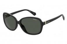 Óculos de Sol Feminino Polaroid PLD4098/S 807M9 Polarizado