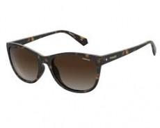 Óculos de Sol Feminino Polaroid PLD4099/S  086LA Polarizado