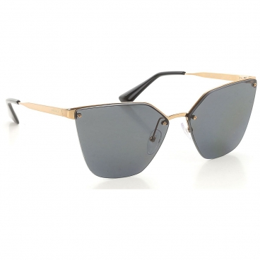 Óculos de Sol Feminino Prada SPR68T 7OE-5Z1