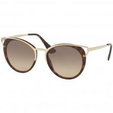 Óculos de Sol Feminino Prada SPR 66T 2AU-3D0 54