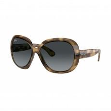 Óculos de Sol Feminino Ray-Ban RB4098 642/V1  Jackie Ohh II