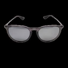 Óculos de Sol Feminino Ray-Ban RB4171L 6066G 54 - Erika