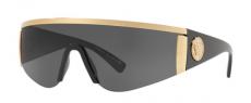 Óculos de Sol Feminino Versace MOD.2197 1000/87 130