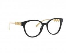 Óculos de Sol Feminino Versace MOD.3278 GB1 53