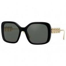 Óculos de Sol Feminino Versace MOD. 4375 Gb1/87 53