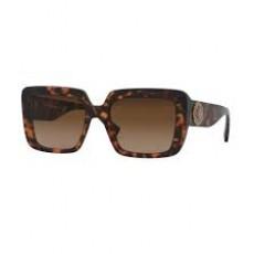 Óculos de Sol Feminino Versace MOD.4384-B 944/74 54