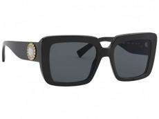 Óculos de Sol Feminino Versace MOD. 4384 GB1/87 54