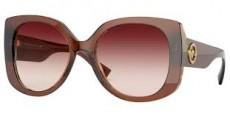 Óculos de Sol Feminino Versace MOD.4387 5324/0P 56