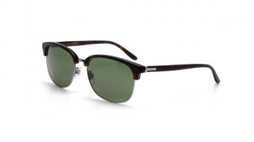 Óculos de Sol Gucci GG2227/S FEIFP