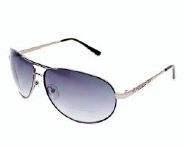 Óculos De Sol Guess Gu6744 Si-3