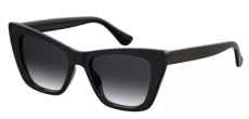Óculos de Sol Havaianas Canoa Qfu9o 52-18