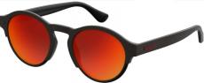 Óculos de Sol Havaianas Caraiva Qfuuz 51-22