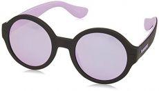 Óculos De Sol Havaianas Floripa/m hk8Ih 51-23