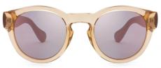 Óculos de Sol Havaianas Noronha/m 9r60j 52-21