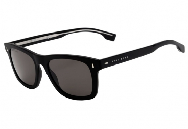 Óculos de Sol Hugo BOSS 0925/S 807IR