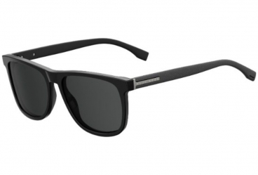 Óculos de Sol Hugo Boss 0983/S 807IR