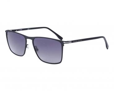 Óculos de Sol Hugo Boss 1004/S 0039O