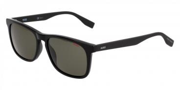 Óculos de Sol Hugo Boss HG0317/S 086KU