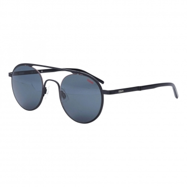 Óculos de Sol Hugo Boss HG1000/S 003IR