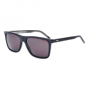 Óculos de Sol Hugo Boss HG1003/S 7C5IR