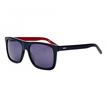 Óculos de Sol Hugo Boss HG1009/S OITIR