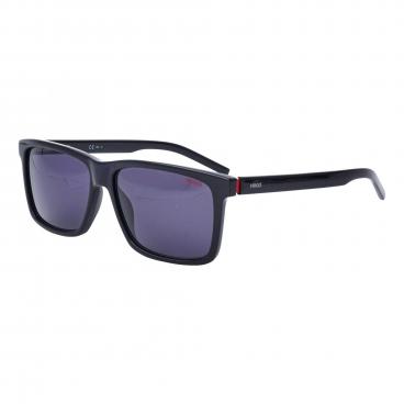 Óculos de Sol Hugo Boss HG1013/S OITIR