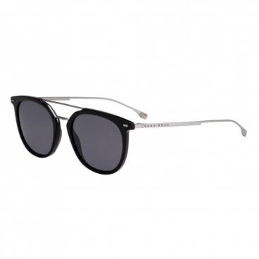 Óculos de Sol Hugo Boss Masculino Boss 1013/S 807IR