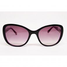 Óculos de Sol Infantil Lilica Ripilica SLR139 C04